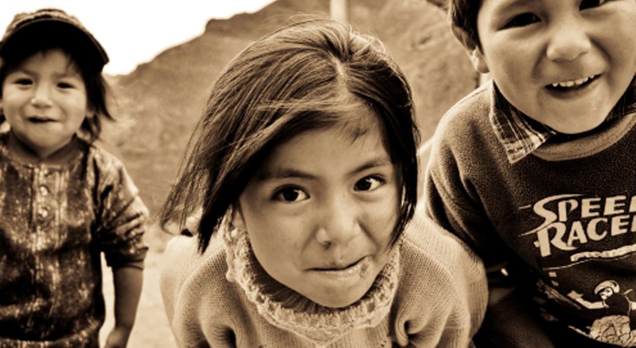 Proyectos-educar-y-crecer-PROGRAMA-DE-ALFABETIZACION-INFORMATICA