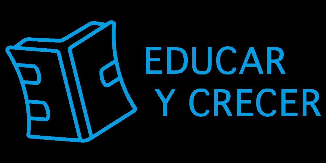 Educar y Crecer